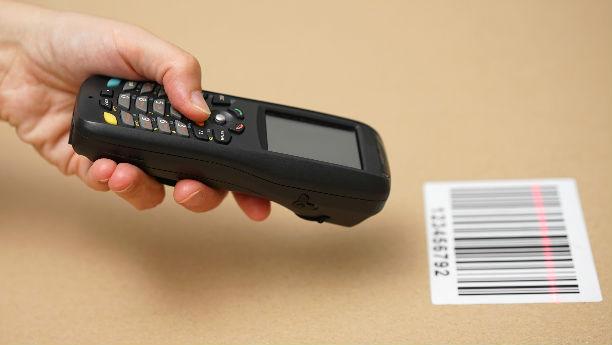 Importancia de las etiquetas en la trazabilidad de un producto