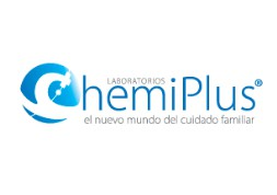 Chemiplus